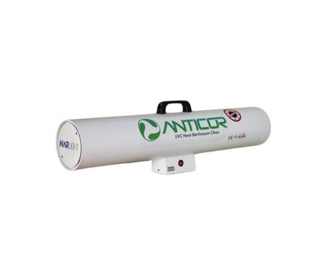 LSA1150 ANTICOR